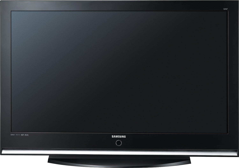 Amazon.com: Samsung HP-S5053 50-Inch Plasma HDTV: Electronics for Samsung Plasma Tv 60 Inch  181pct