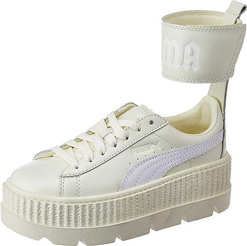 chaussures femme puma rihanna