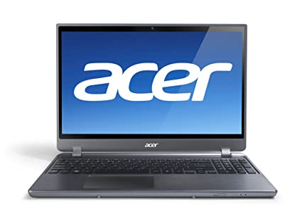 Drivers for Acer Aspire M5-581T Intel USB 3.0