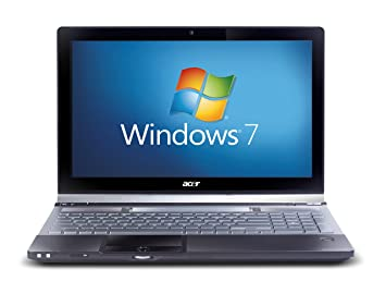 Acer Aspire 8943G Notebook Intel WLAN Driver for Windows Download