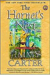 The Hornet's Nest: A Novel of the Revolutionary War Kindle Edition