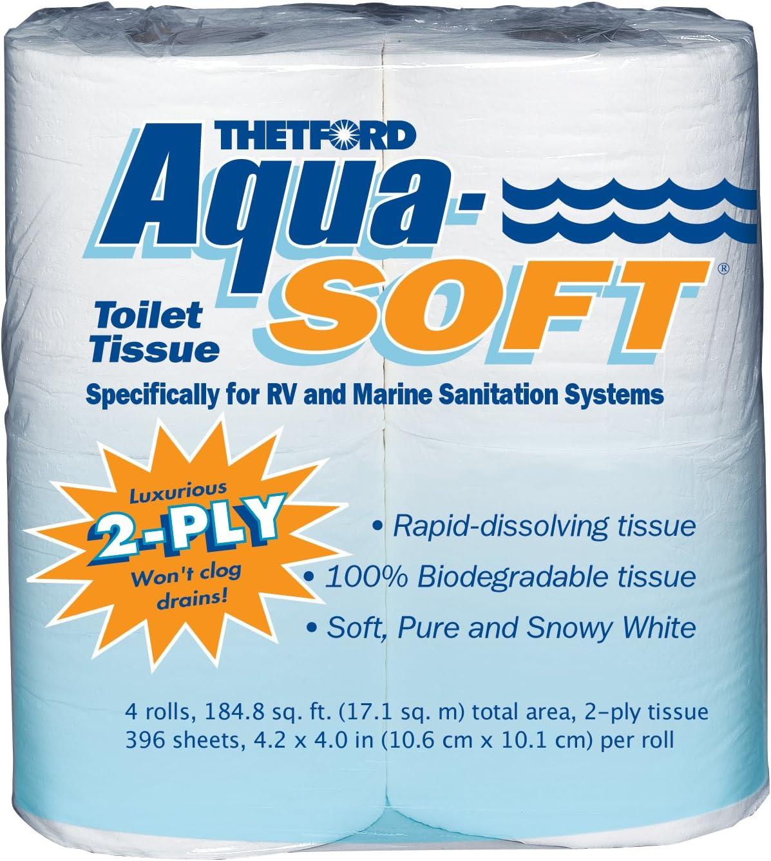 Thetford Aqua-Soft