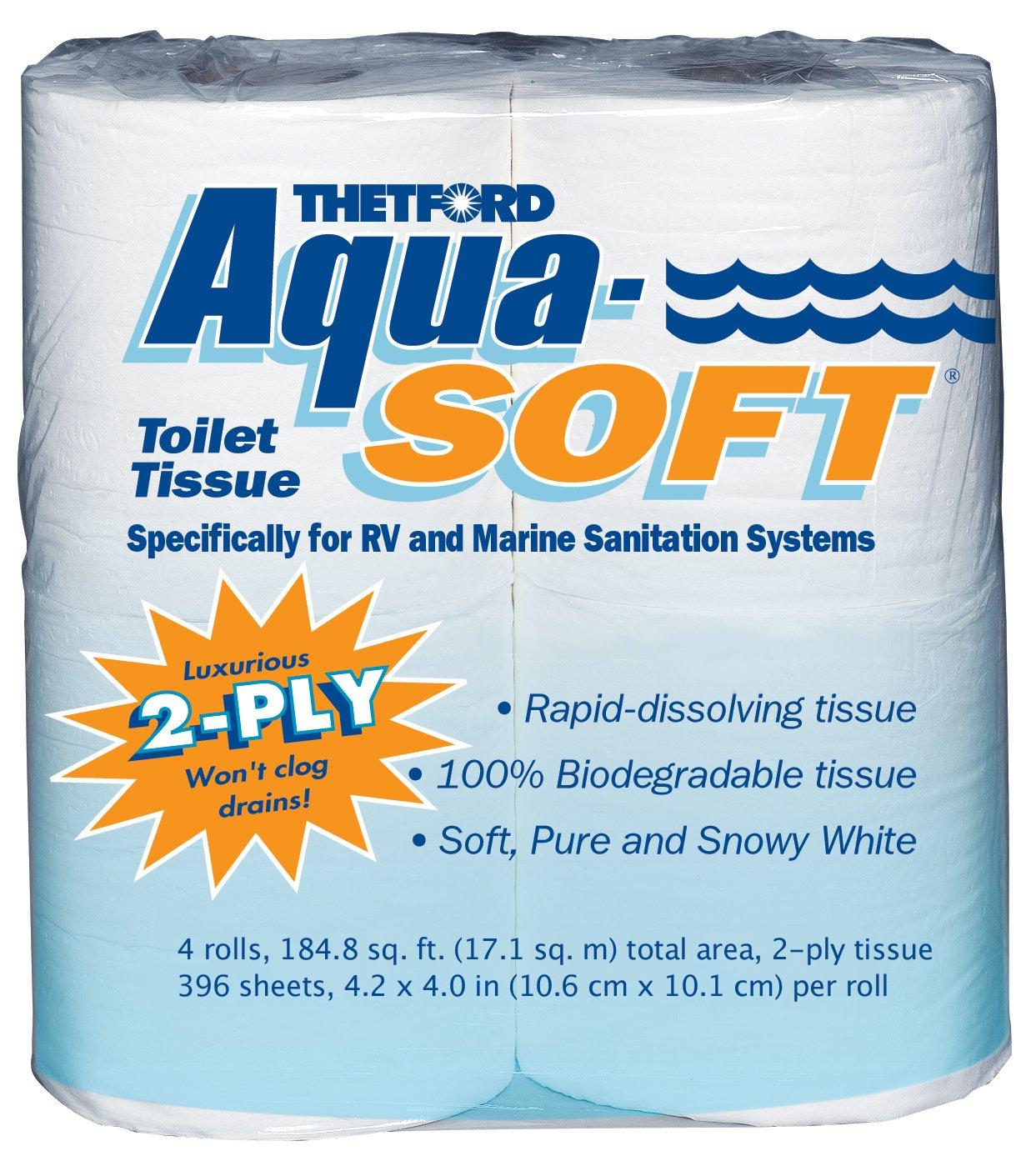Amazon Com Royal Flush Portable Toilet Waste Digestant