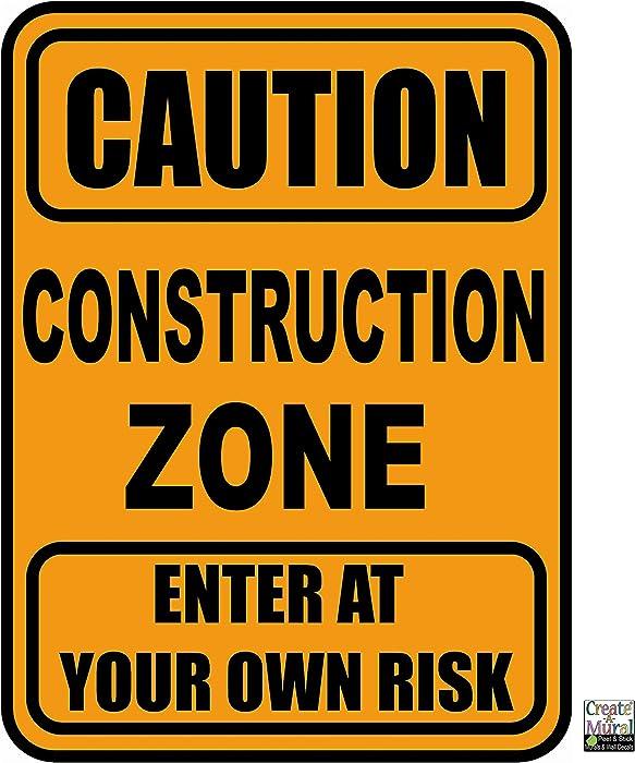 The Best Construction Bpys Decor