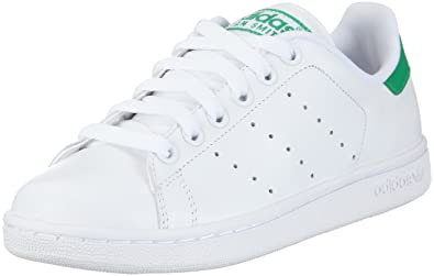 adidas Originals Stan Smith 2, Chaussures lifestyle baskets mode homme - Blanc/Blanc/