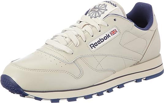 CL LTHR Track \u0026 Field Shoes