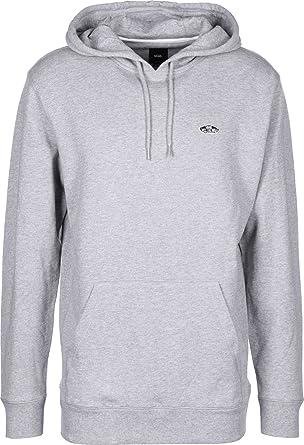 47a99cd5ee Vans Men s Fairmount Po Hoodie  Amazon.co.uk  Clothing