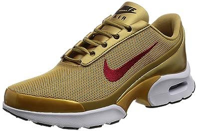 910313700 Nike Max Blanc Rouge Qs Jewell Couleur Air Doré fAA5rBnIq