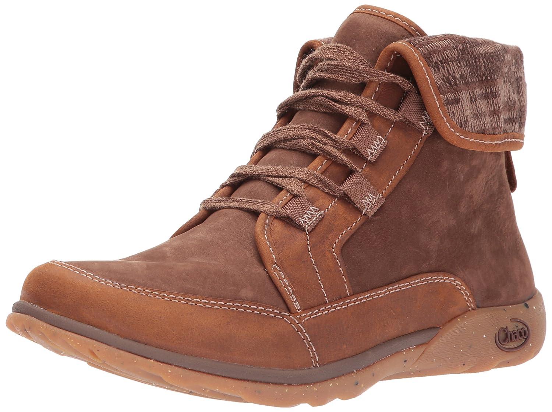 Chaco Women's Barbary Hiking Boot J106392-10.5