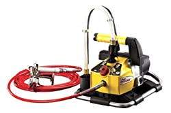 Wagner ProCoat Stand Airless Paint Sprayer (0515034)