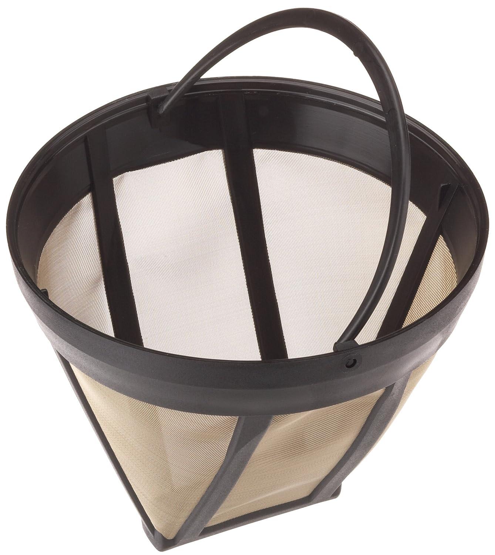 scanpart goldtonfilter gr e 4 ebay. Black Bedroom Furniture Sets. Home Design Ideas
