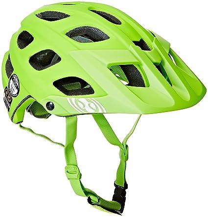 IXS Trail RS - Casco de ciclismo