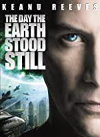 The Day the Earth Stood Still (2008) [OV]