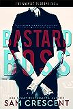 Bastard Boss