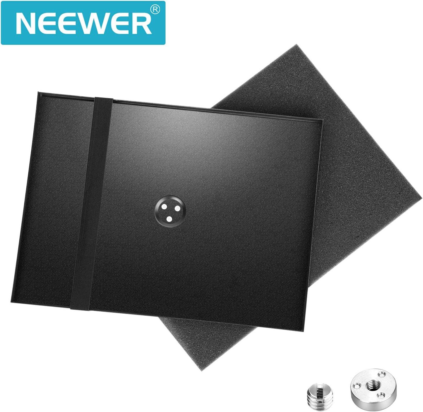 Neewer Soporte para proyector - Montaje de Soporte de Trípode de 1 ...