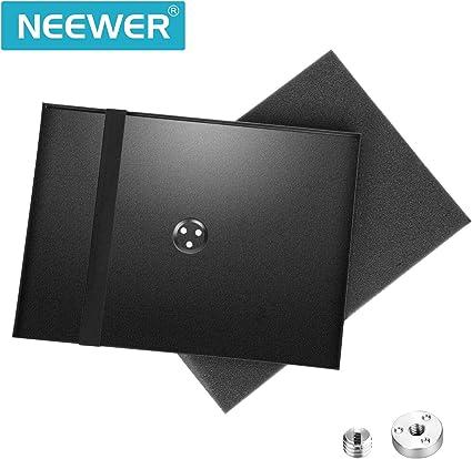 Neewer Laptop Notebook Pallet Projektor Tray Halter Für Elektronik