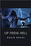 Up From Hell: A Tor.com Original