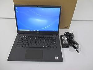 Dell Latitude 3000 3410 14
