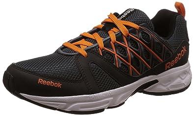 Reebok Men s Run Sharp Running Shoes  Buy Online at Low Prices in ... f8ab9b795