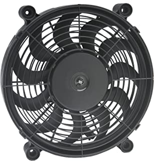 81DvtY0IuQL._AC_UL320_SR314320_ amazon com hayden automotive 3654 adjustable thermostatic fan hayden 3653 wiring diagram at gsmportal.co