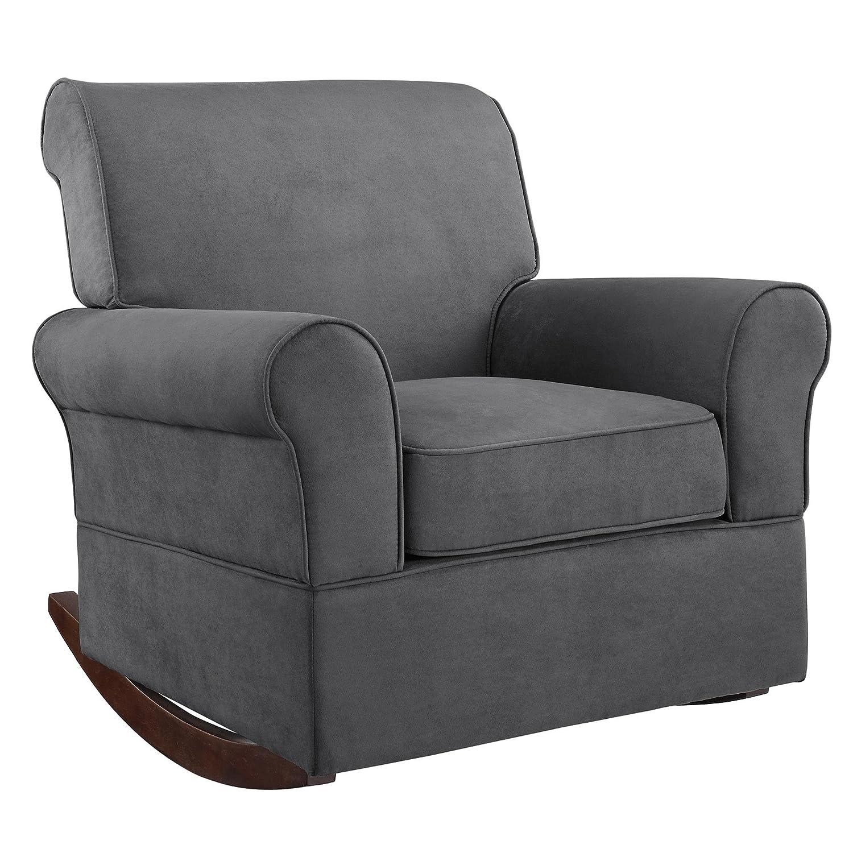 Fantastic Gliders Ottomans Rocking Chairs Short Links Chair Design For Home Short Linksinfo