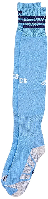 Adidas, Calzettoni FC Bayern S08