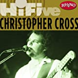 Rhino Hi-Five: Christopher Cross