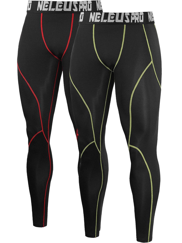 激安正規品 Neleus 2 UNDERWEAR メンズ B075MXJYZK 6013# 2 Pack:black Stripe) (Red Pack:black Stripe),black (Green Stripe) L L|6013# 2 Pack:black (Red Stripe),black (Green Stripe), ハーブギャラリー クローバー:8b1e7ca1 --- svecha37.ru