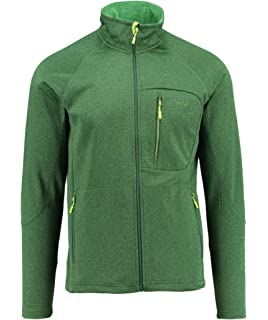 Meru Herren Abbotsford down Jacke Isolationsjacke: