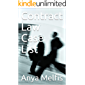Contract Law Case List