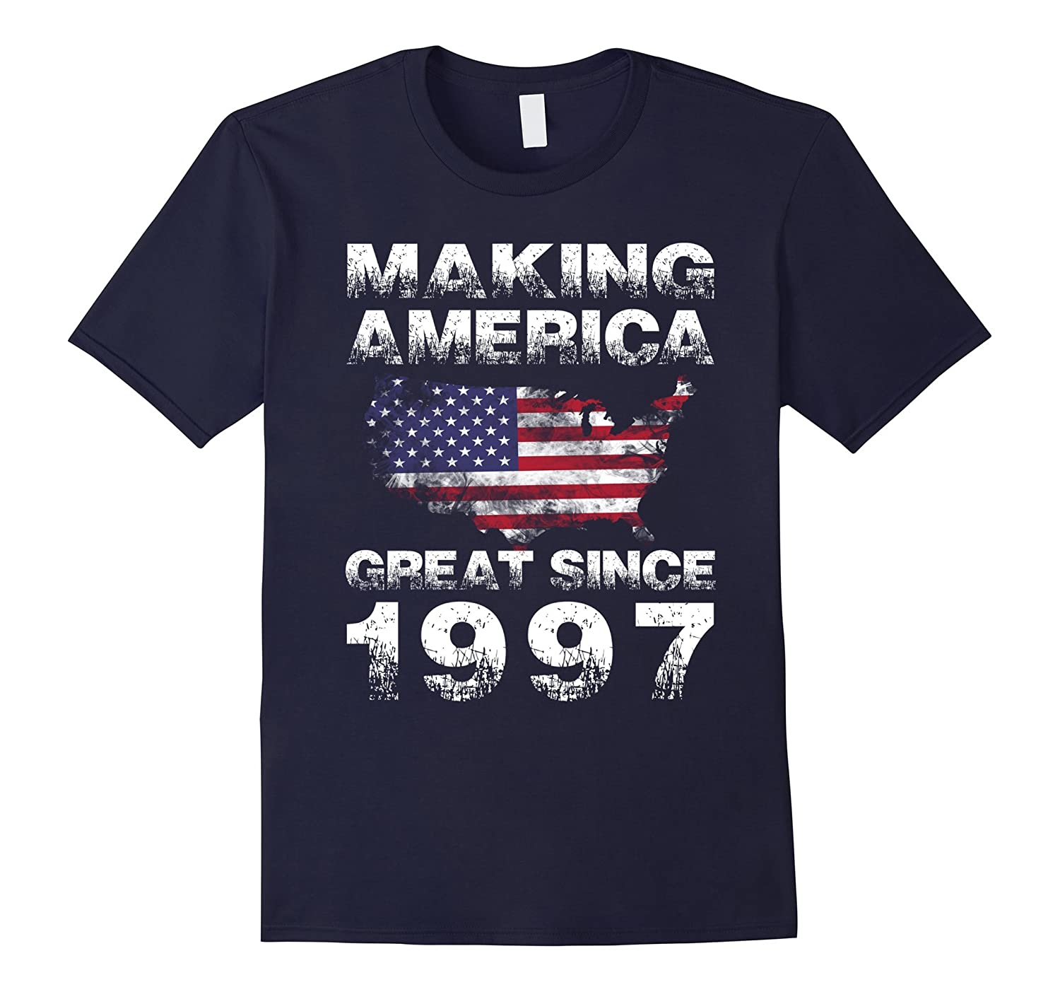 20th Birthday Gift Ideas for Men/ Women - 20 Years Old Shirt-ah my shirt one gift