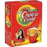 Chakra Gold Premium Dust Tea, 250g