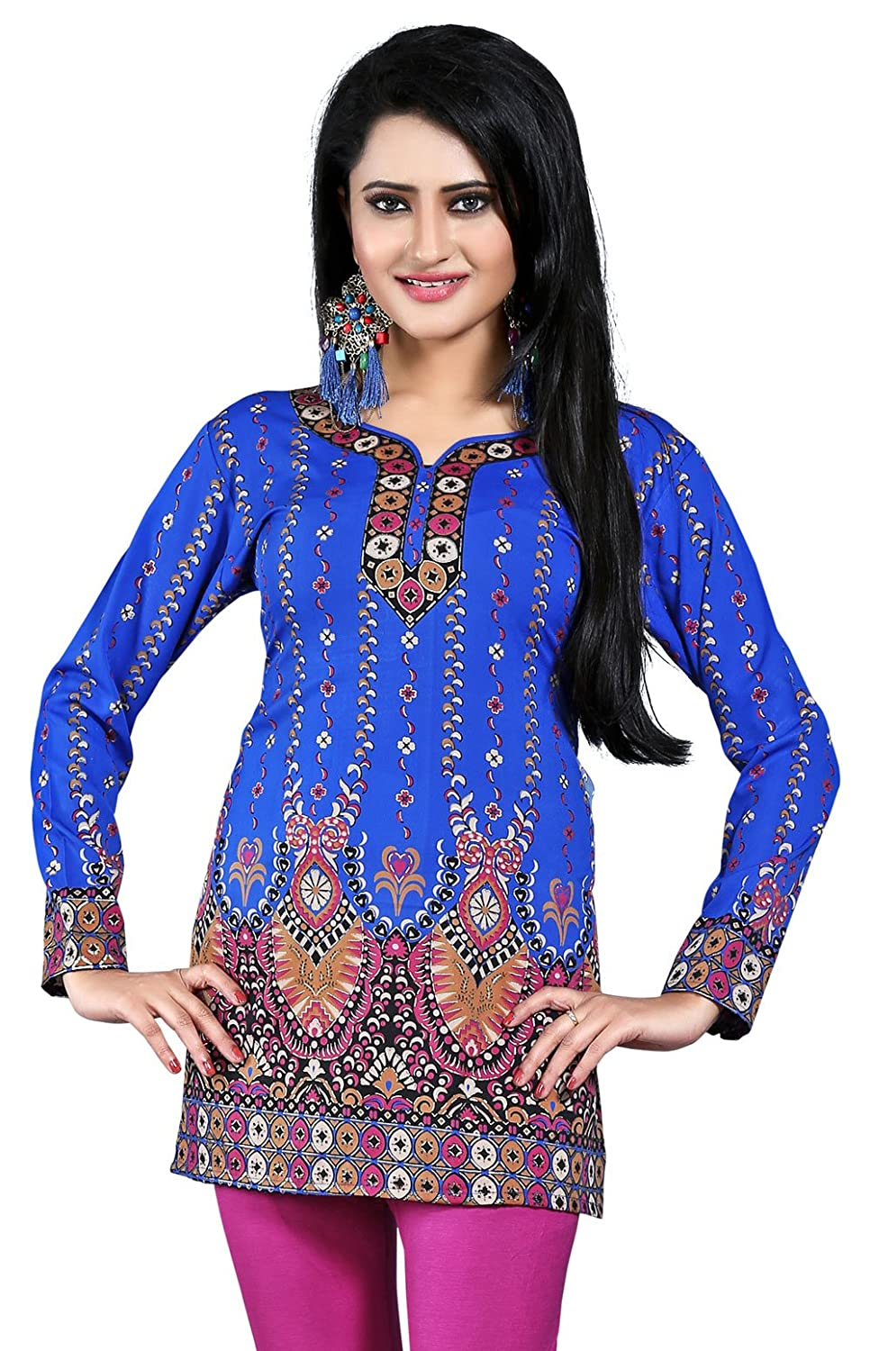 Indian clothes online india