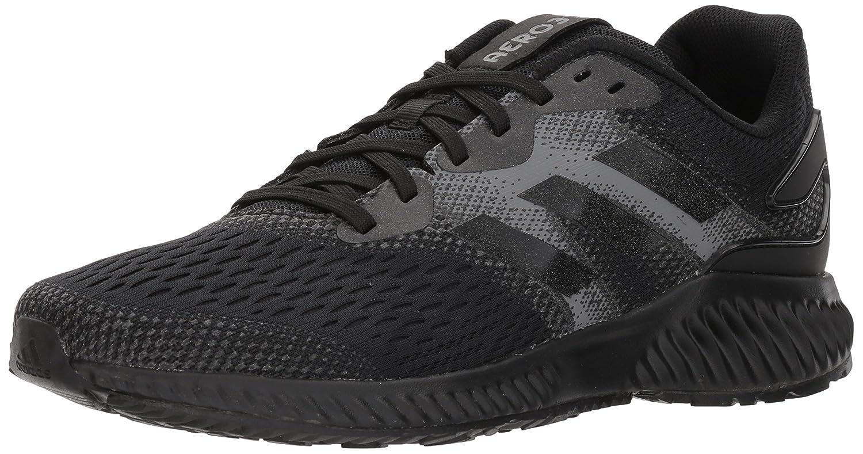 alta calidad Adidas Hombre Aerobounce m Zapatos para correr Único y estilo