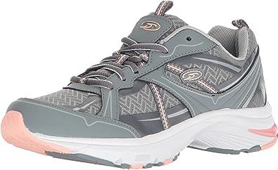 Shoes Women's Persue Walking Shoe