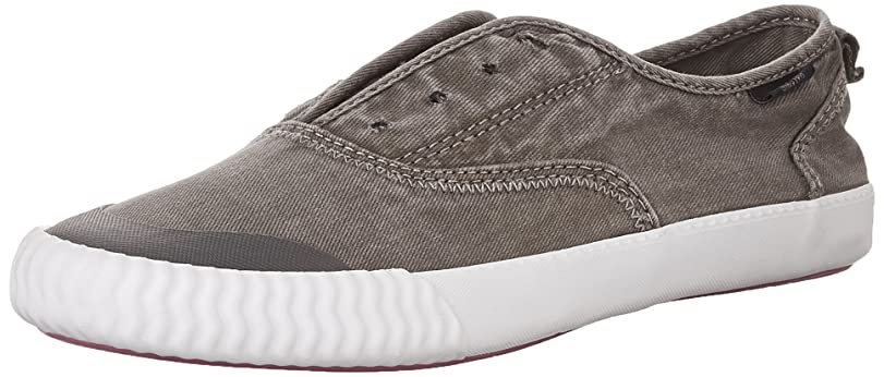 Sperry Top-Sider Mujer Paul Sayel Sneaker gQa9SKwcns