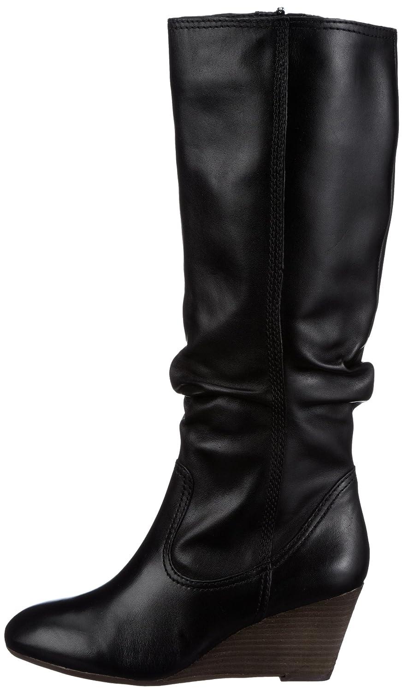 Clarks Master Gleam Gleam Gleam 203508414 Damen Fashion Stiefel c8aefd