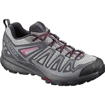 Salomon Women's X Crest Hiking Shoes | Hiking Shoes
