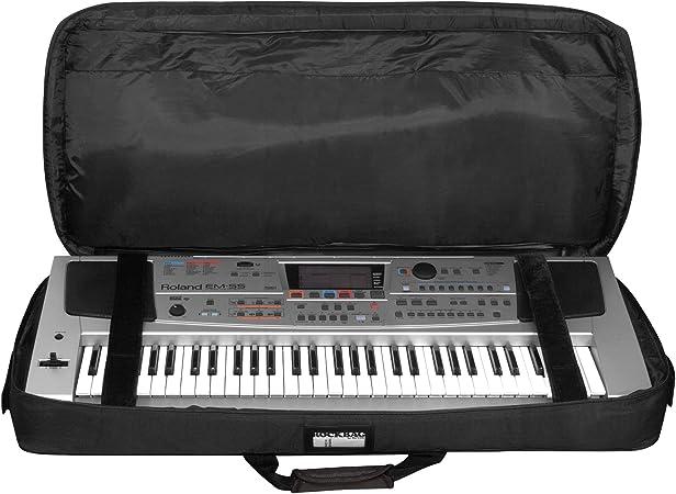 ROCKBAG RB21615 B · teclados accesorios Teclado bolsas ...