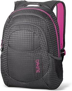 Dakine Women's Garden 20l Backpack