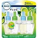 Febreze Noticeables Air Freshener (2 Count,1.75 Oz)