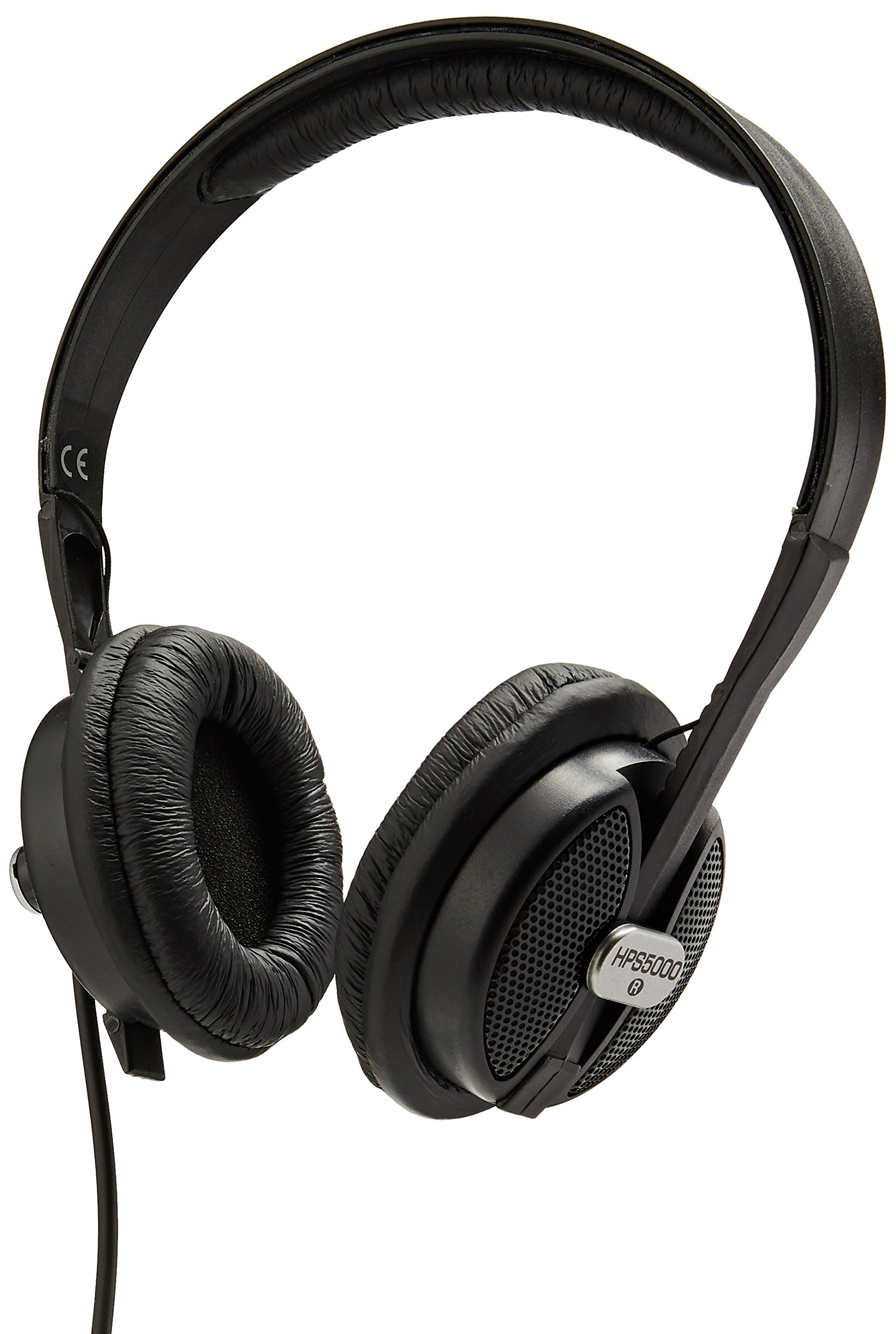 Auriculares High-performance s