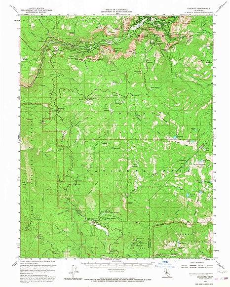 yosemite area map, yosemite trails map, yosemite wawona map, yosemite lost brother, tenaya yosemite topographic map, curry village yosemite map, yosemite wallpaper, yosemite region map, yosemite high sierra topographic map, yosemite backcountry map, yosemite campground map, yosemite wildfire, yosemite hotel map, yosemite on map, yosemite map california, yosemite falls map, yosemite valley map, yosemite road map, yosemite hiking trails, yosemite lodging map, on yosemite topo map