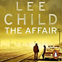 The Affair: Jack Reacher 16