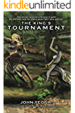 The King's Tournament