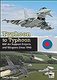 Typhoon to Typhoon