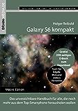 Galaxy S6 kompakt: Das Anwenderhandbuch (Mobile.Edition)