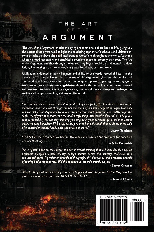 cuckservative how conservatives betrayed america pdf