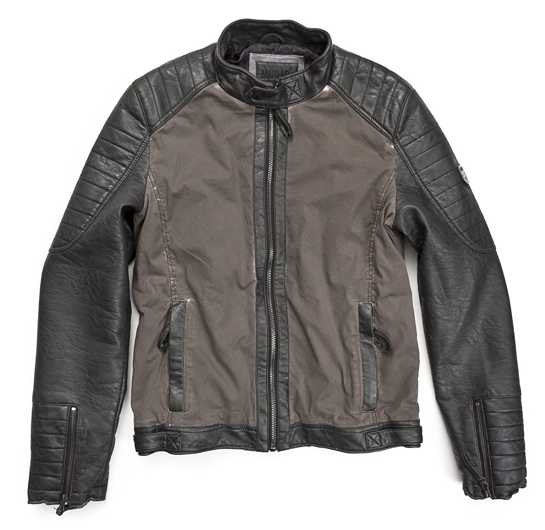 Rob Mustang Men's Jacket