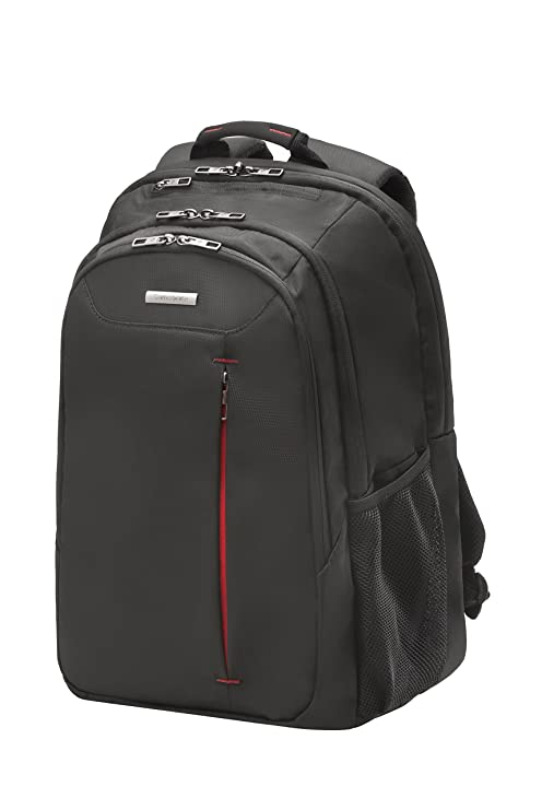f4887b344b4de1 Samsonite - Guardit Laptop Backpack 17,3
